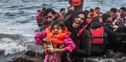 ملف اللاجئين