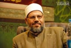 د. عبد الرحمن البر يكتب: سَنَظَلُّ نَصْنَعُ المعْرُوفَ لِأُمَّتِنِا