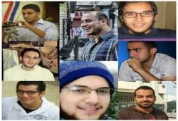 رسالة من المحالين إلى مفتي الانقلاب: دعوتنا أغلى من حياتنا