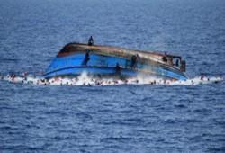 السلطات الإيطالية:غرق أكثر من 70 مهاجرا وفقدان العشرات فى البحر المتوسط