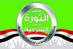 """التحالف الوطني يدعو إلي أسبوع ثوري بعنوان """"مصر في خطر"""""""