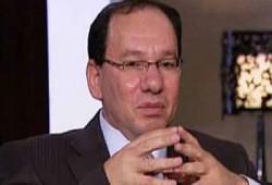 وائل قنديل يكتب: هل اعتذر السيسي إلى أبرهة؟