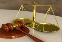 تنحي المحكمة عن محاكمة 13 بريئًا من الوايت نايتس