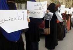 استمرار إضراب طلاب جامعة الفيوم ضد إجرام الانقلاب