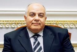 عمرو دراج يكتب: بين المبادرات والشائعات والمخابرات