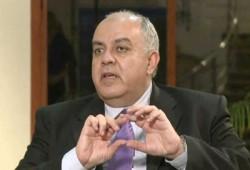 د. عمرو دراج: لوم  خارجية الانقلاب لحماس غطاء للعدوان