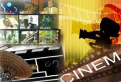 الانقلاب يسمح بتجسيد نبي الله موسى في فيلم سينمائي