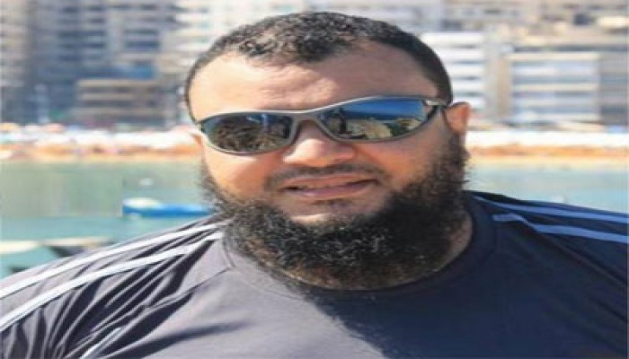ياسر أبو عمار: نادم لأنني أنشدت لحزب النور