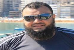 يا خسارة يا حزب النور.. إبداع جديد للمنشد السلفي أبو عمار