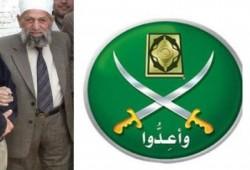 إخوان الشرقية ينعون الحاج رضا عرابي أحد الرعيل الأول