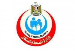 القليوبية.. إضراب 3 ممرضات وأسرهن عن الطعام احتجاجًا على النقل