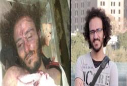 خاطرة رثاء.. من شقيق الشهيد محمد الديب