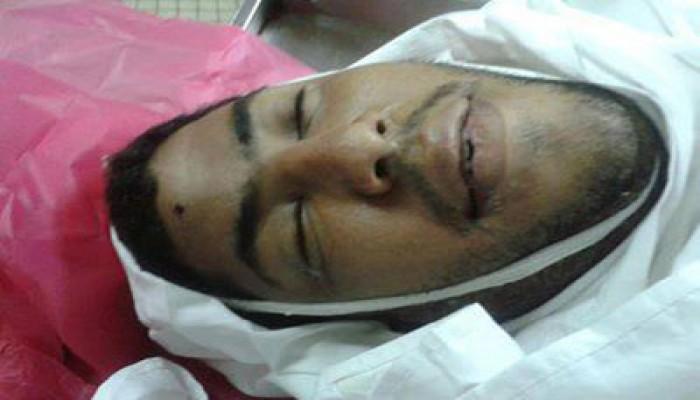 """""""إخوان أون لاين"""" يحاور أسرة شهيد الشرعية عبد الرحمن عزت"""