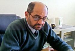 د. أسامة يحيى يكتب: حول وثيقة حقوق الطفل