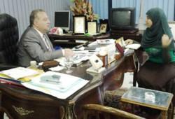 نائب محافظ القاهرة: نخطط للتخلص نهائيًّا من أزمة المرور