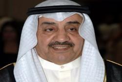 الخرافي: مصر من أفضل الدول العربية الجاذبة للاستثمار