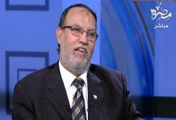 """في ذكرى """"ثورة الياسمين"""".. العريان: تحية لمن بدأ الربيع العربي"""