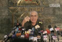 """""""الدفاع"""" تطالب تشريعية الشورى بالإبقاء على شرط أداء الخدمة للترشح للبرلمان"""