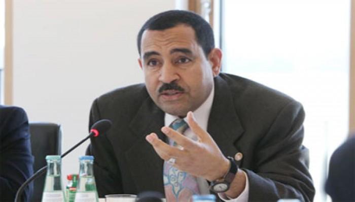 د. راجح يكشف أسرار موافقة الأقصر على الدستور