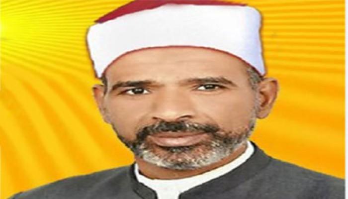 نائب أسوان في الشورى: هموم المواطن على رأس أولوياتنا