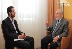 د. عبد الحميد القضاة: إصلاح النظام الأردني بحكومة برلمانية