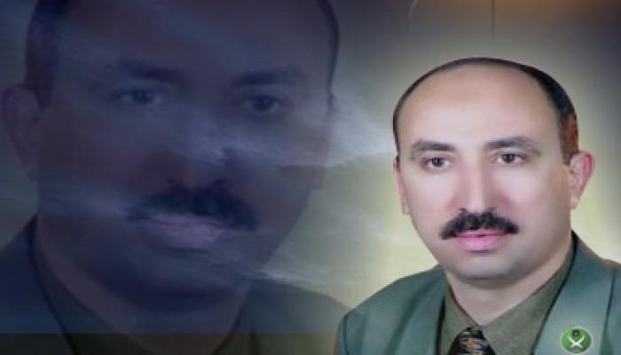 عمر سليمان.. الصندوق والتاريخ الأسودان!!