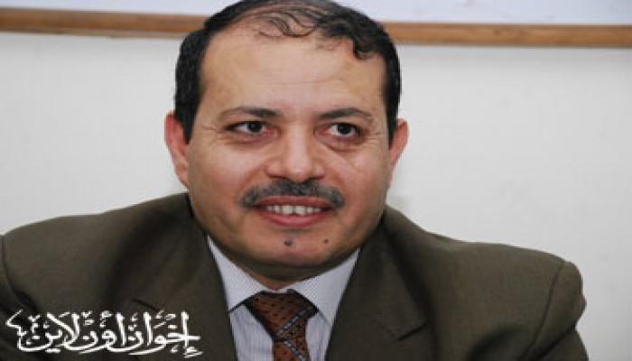 صلاح عبد المقصود يكتب: انتبه من فضلك.. الثورة ترجع إلى الخلف!