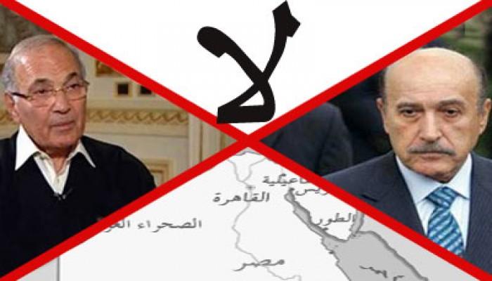 عميد خدمة أسوان يفضح مؤامرة الفلول ضد الثورة