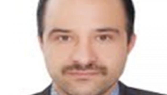 وثائق تدين عمر سليمان