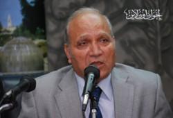 مصير القضية الفلسطينية إذا رحل السنديك!