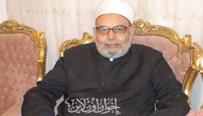 الإمام الشهيد حسن البنا رجل دخل التاريخ من أوسع أبوابه (3)