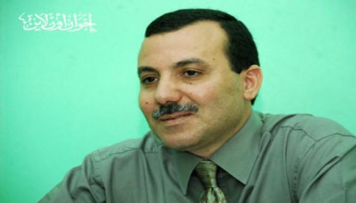 """عامر شماخ يكتب: رد هادئ على مسلسل الجماعة """"5"""""""