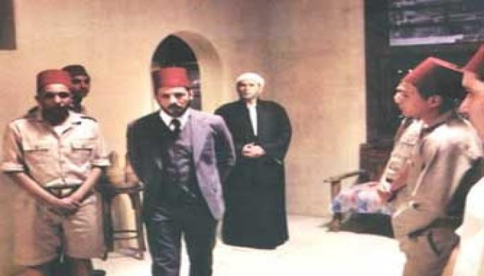 """""""الأسوشيتد برس"""": الإخوان دخلوا كل بيت بفضل """"الجماعة"""""""