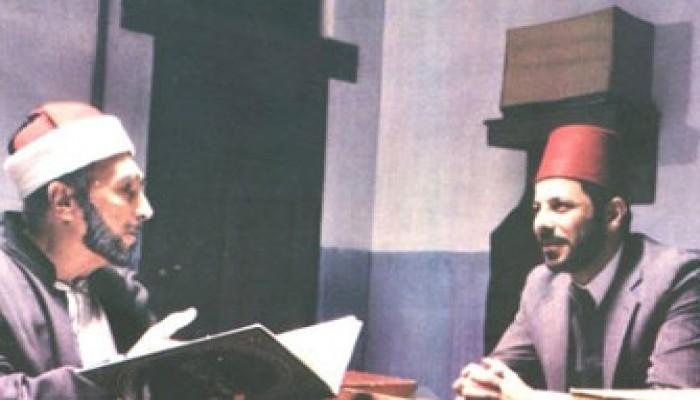 """زوار """"إخوان أون لاين"""": مسلسل الجماعة دعاية مجانية للإخوان"""