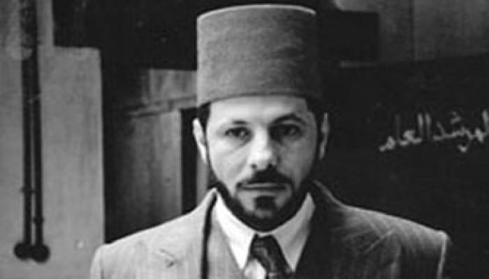 """أحمد عطا يكتب: """"الجماعة"""" خلطة أمنية.. خالية من الدراما"""