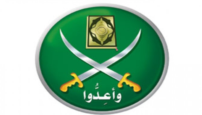 خبير سياسي دولي: شعبية الإخوان 30% بين المسلمين
