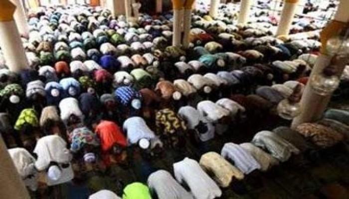 المسلمون في نيجيريا.. حقائق تاريخية