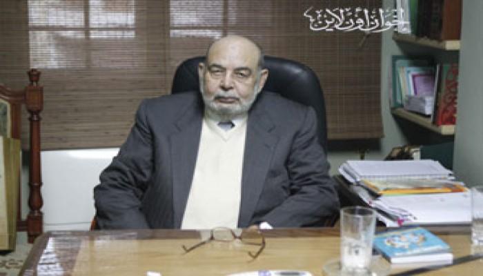 الإمام الشهيد.. الداعية والمربي والمجدد