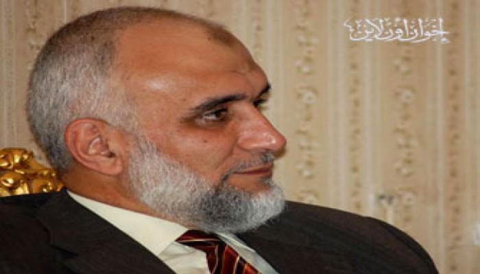 د. هشام صقر: التواصل سمة أجيال الإخوان