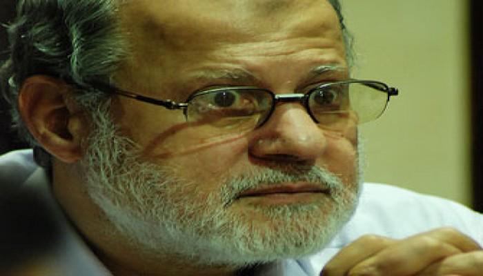 د. محمد حبيب يكتب: رسالتي إلى الإخوان (3)