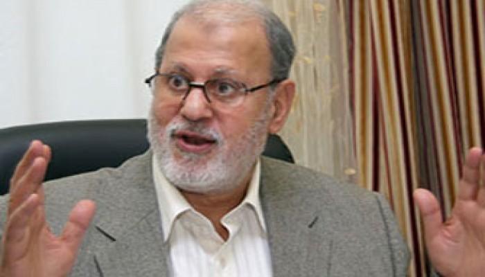 د. حبيب يرحب بقرار القضاء الإفراج عن رهائن العسكرية