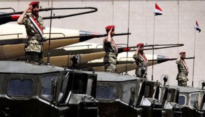 التجمع اليمني للإصلاح: وحدة البلاد مكسب يجب الحفاظ عليه