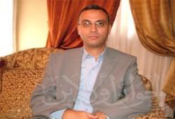 أسرة وليد شلبي تروي تفاصيل ليلة اعتقاله