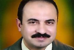 محمود البارة