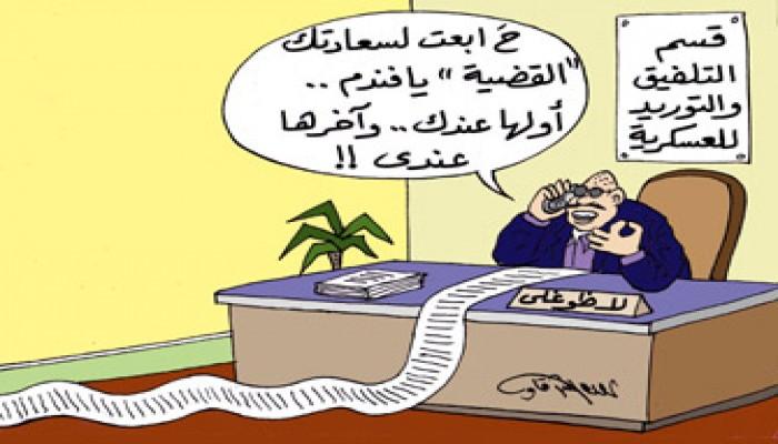 مكاسب وخسائر الإخوان بعد عام من أحكام العسكرية؟!