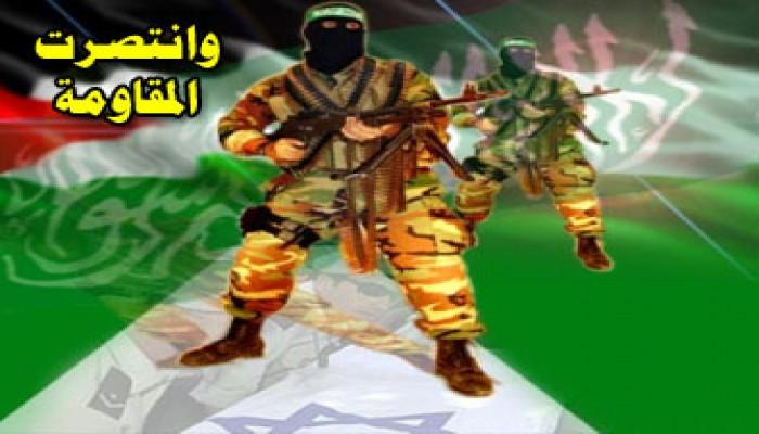 فلسطين.. تُحررنا