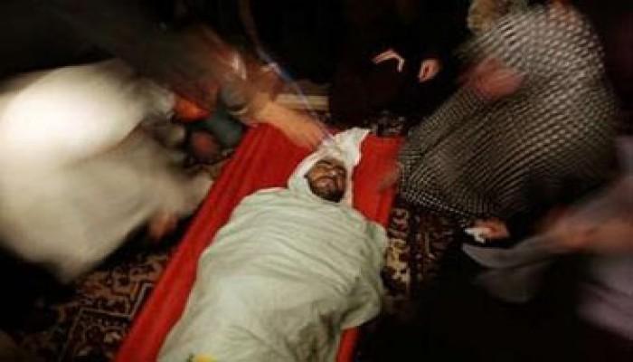بيان للإخوان المسلمين حول استمرار مجازر غزة