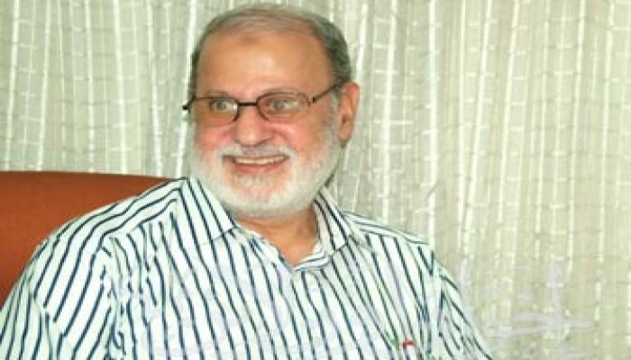 د. محمد حبيب.. تهاني إلى الإخوان في مصر وفلسطين