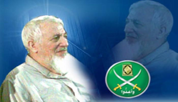طلعت الشناوي: والدي هدد بالانتحار إن لم أؤيد عبد الناصر