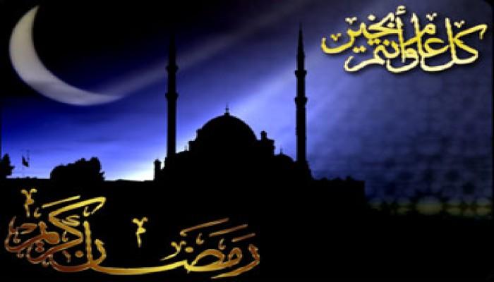 المرشد العام يدعو الإخوان إلى التزود من رمضان